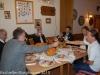 20131104-stadtschiessen201312